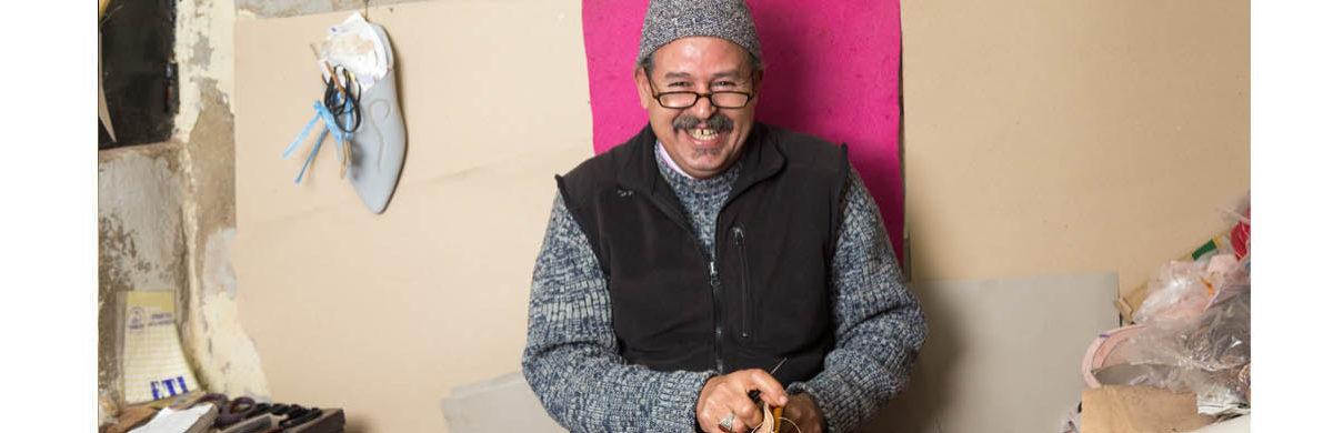 Abdelatif Elhmidi