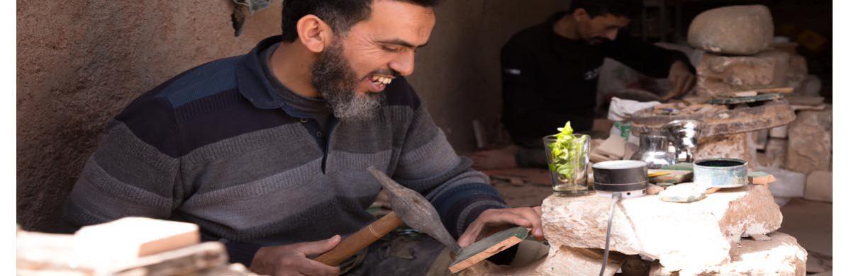 Abderrahim El Khamlichi