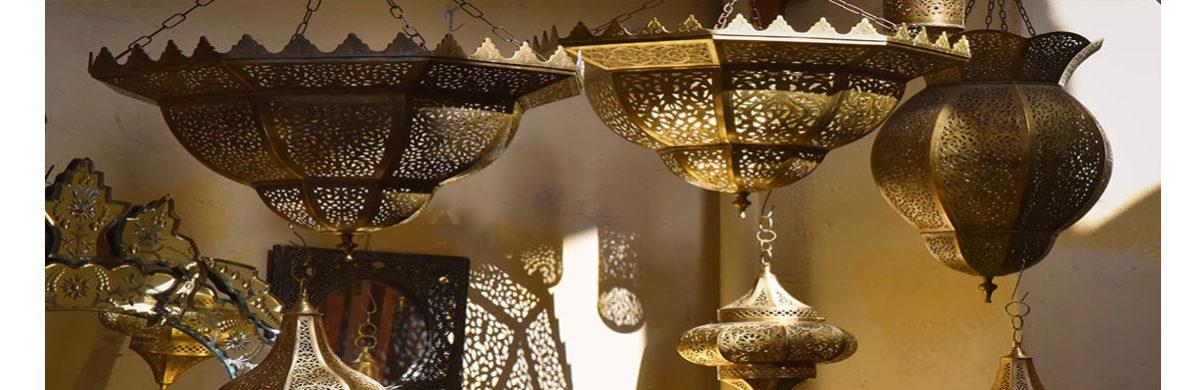 Medina Copper & Craft